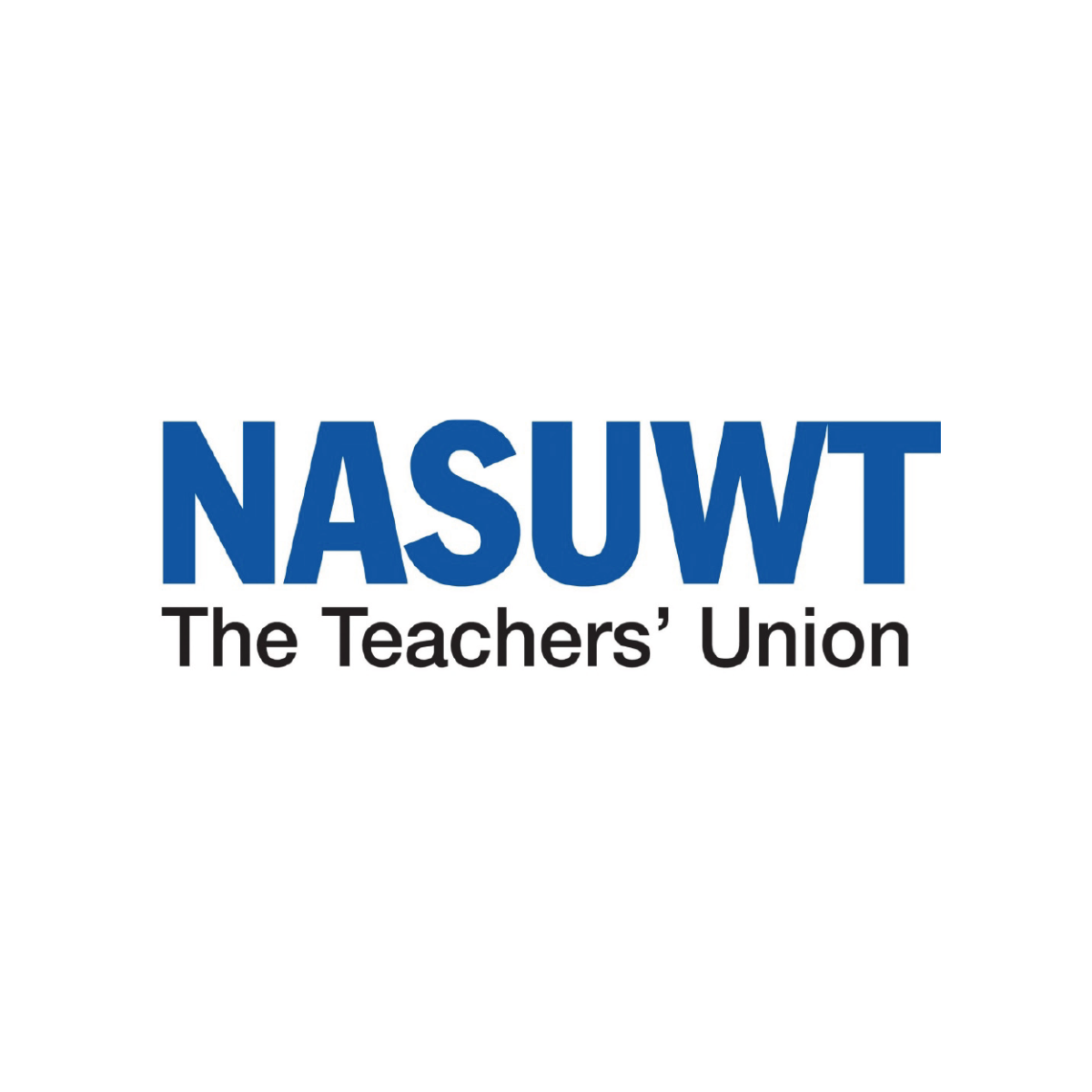 NASUWT The Teachers' Union