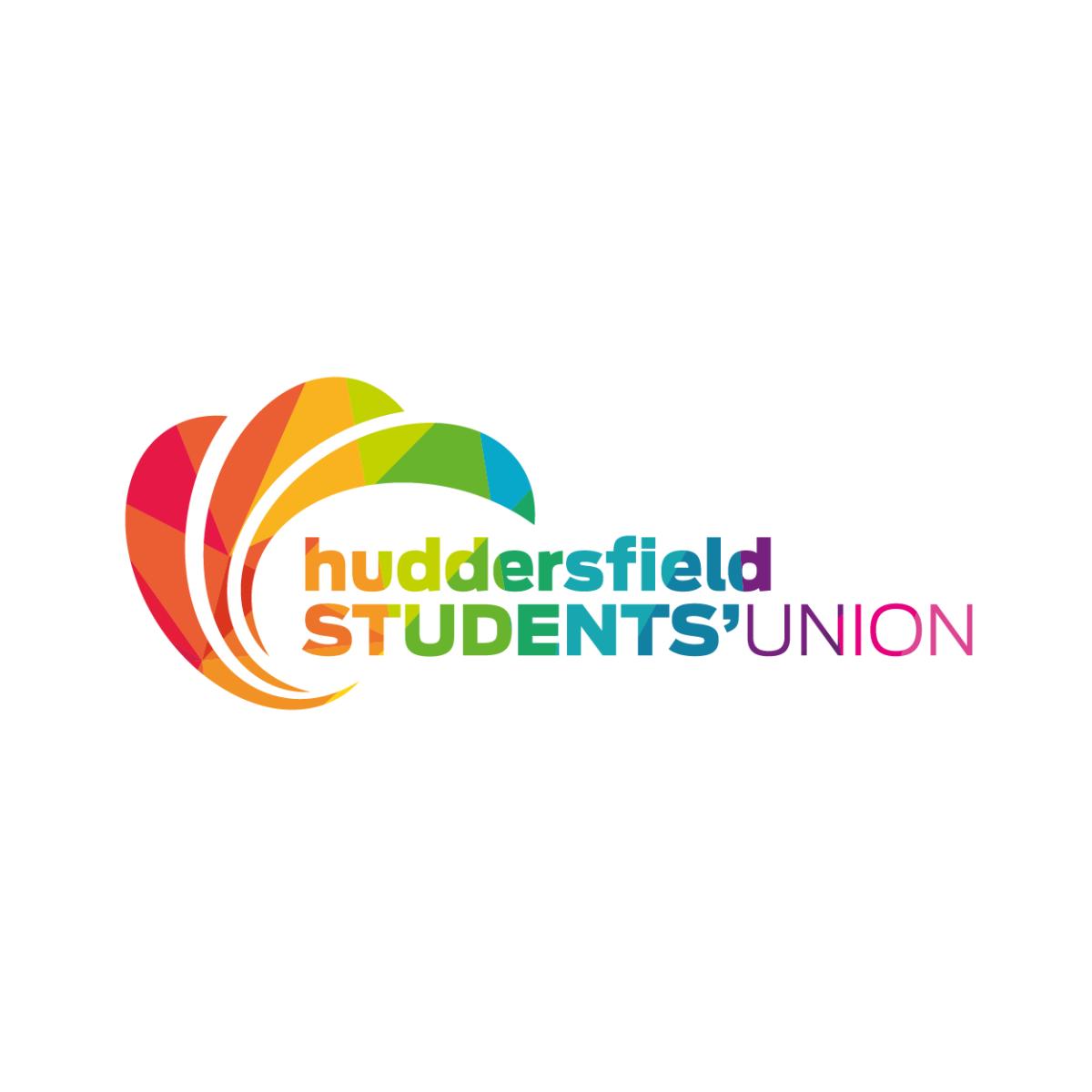 Huddersfield Students' Union